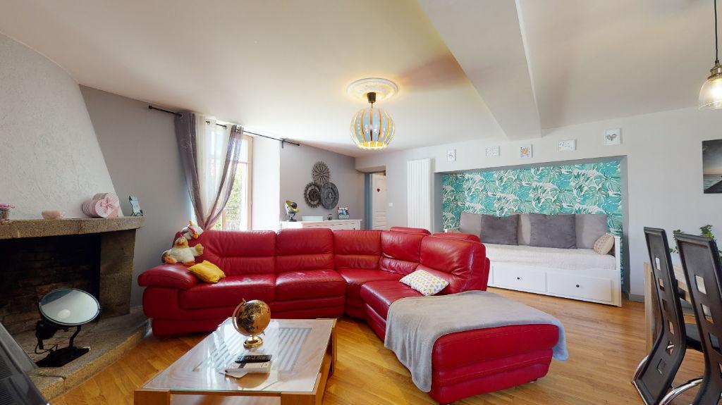 appartement 55m²  MALBUISSON  - photo 3