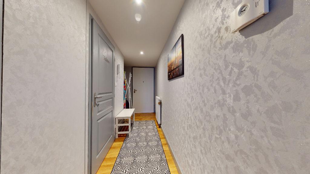 appartement 55m²  MALBUISSON  - photo 5
