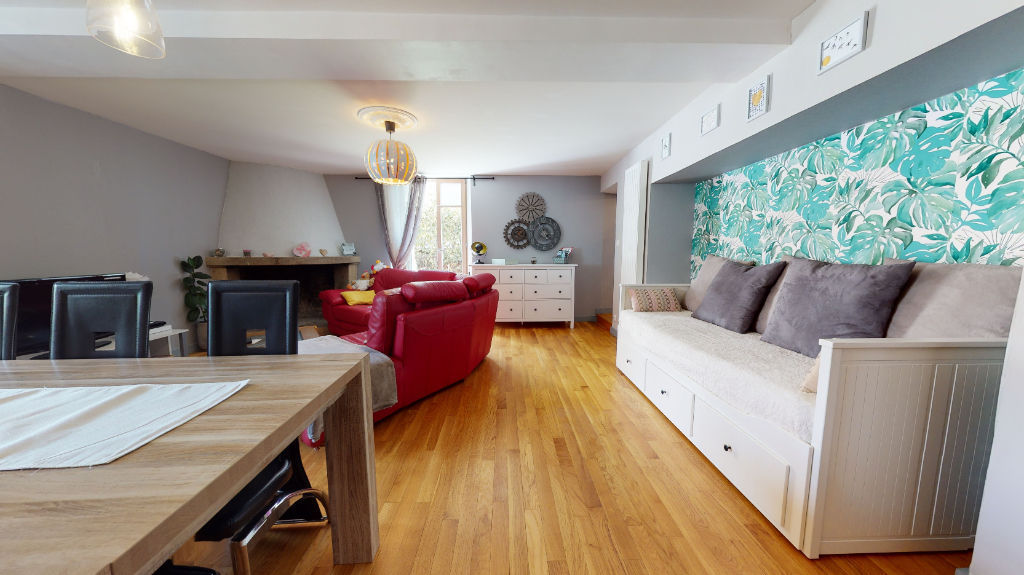 appartement 55m²  MALBUISSON  - photo 6