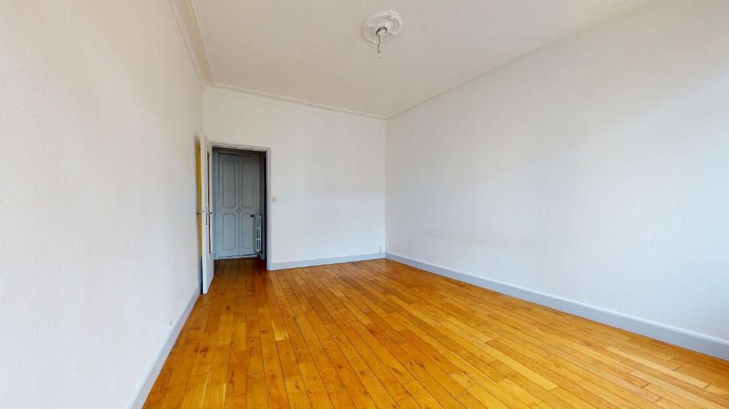 appartement 85m²  BESANCON  - photo 8