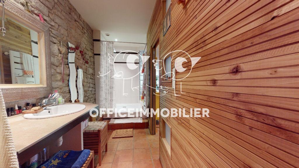 appartement 68m²  Besançon  - photo 3