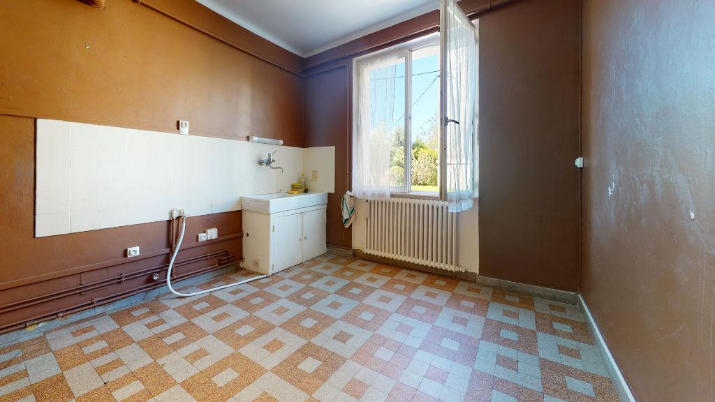 appartement 70m²  BESANCON  - photo 4