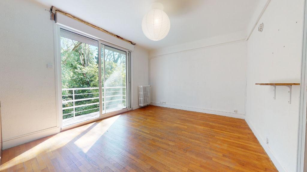 appartement 70m²  BESANCON  - photo 5