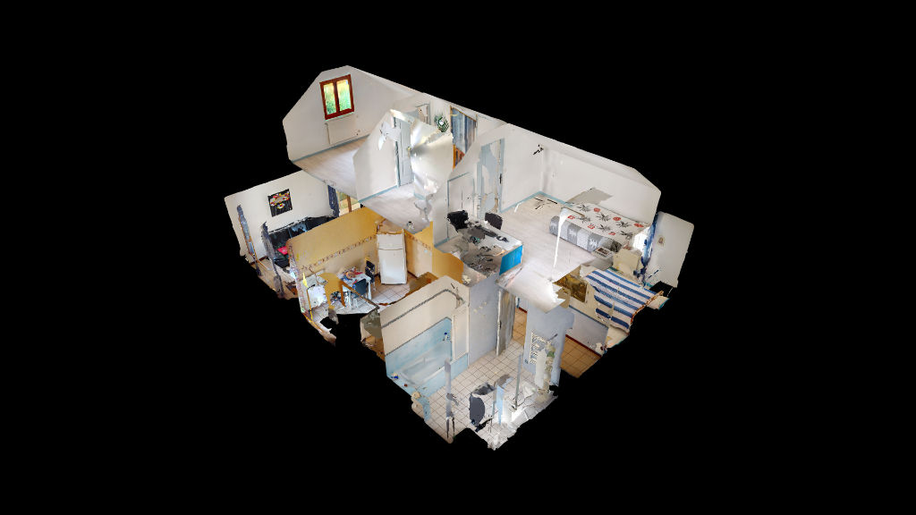 maison 101m²  BESANCON  - photo 11