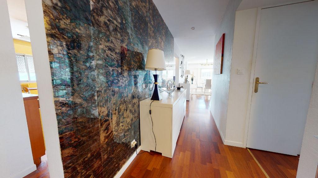appartement 114m²  BESANCON  - photo 2