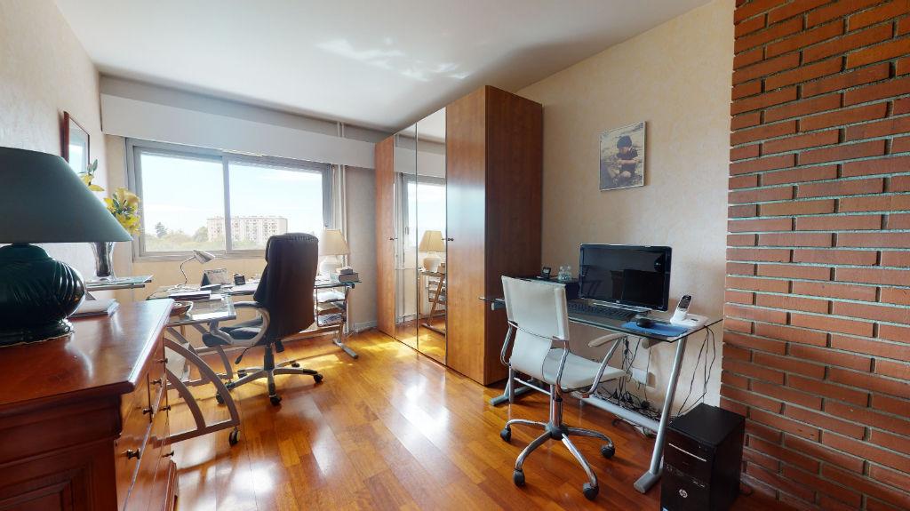 appartement 114m²  BESANCON  - photo 4