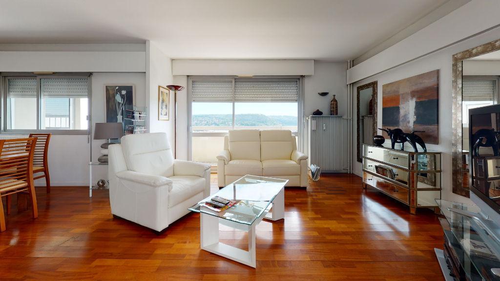appartement 114m²  BESANCON  - photo 5