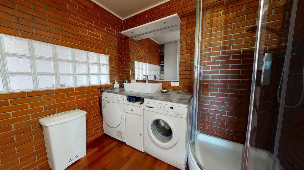 appartement 114m²  BESANCON  - photo 6
