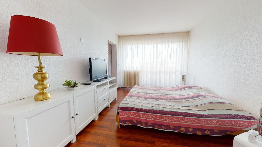 appartement 114m²  BESANCON  - photo 8
