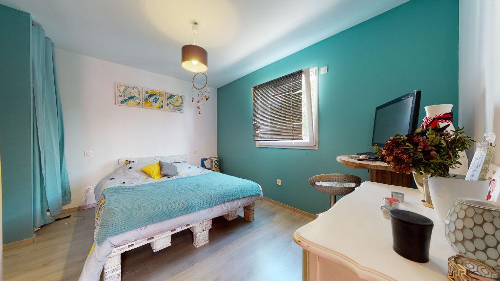 maison 153m²  CORCONDRAY  - photo 12