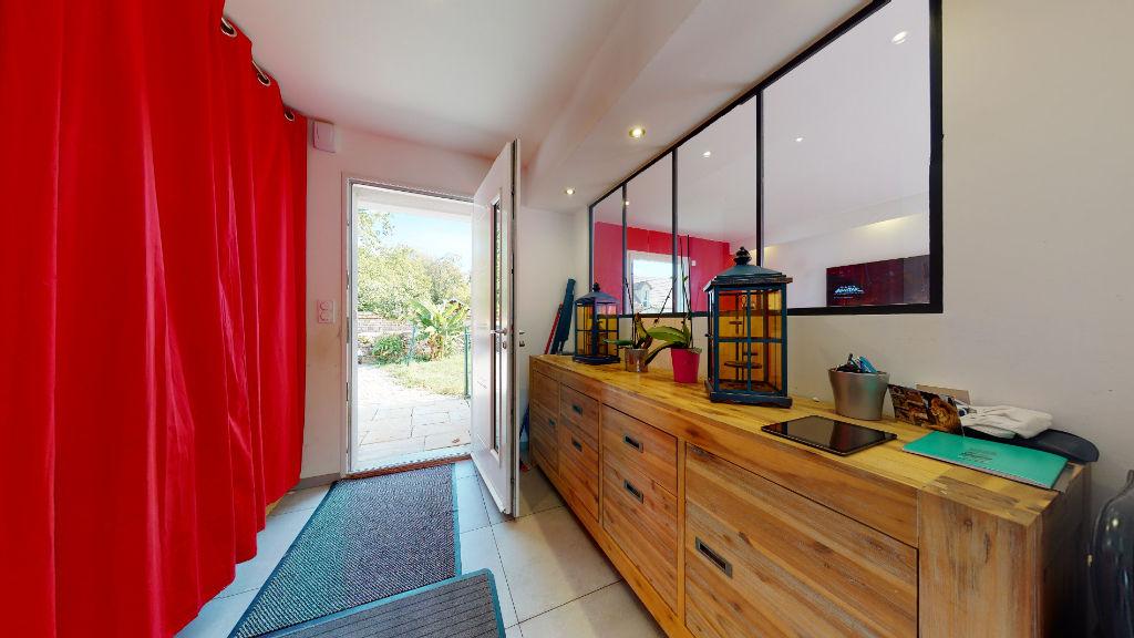 maison 153m²  CORCONDRAY  - photo 13