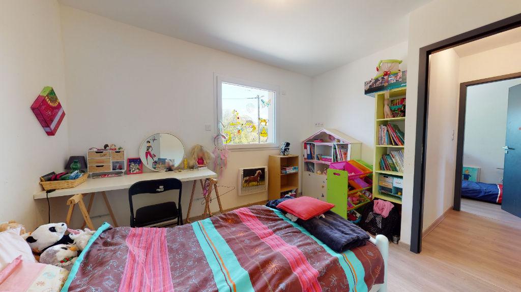 maison 153m²  CORCONDRAY  - photo 14