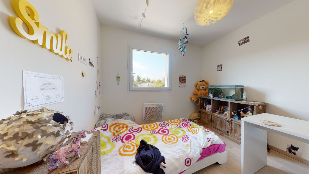 maison 153m²  CORCONDRAY  - photo 15