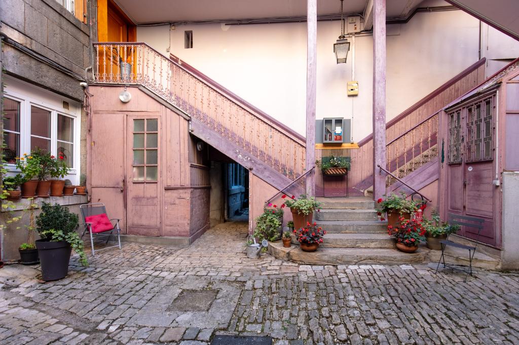 appartement 130m²  BESANCON  - photo 6