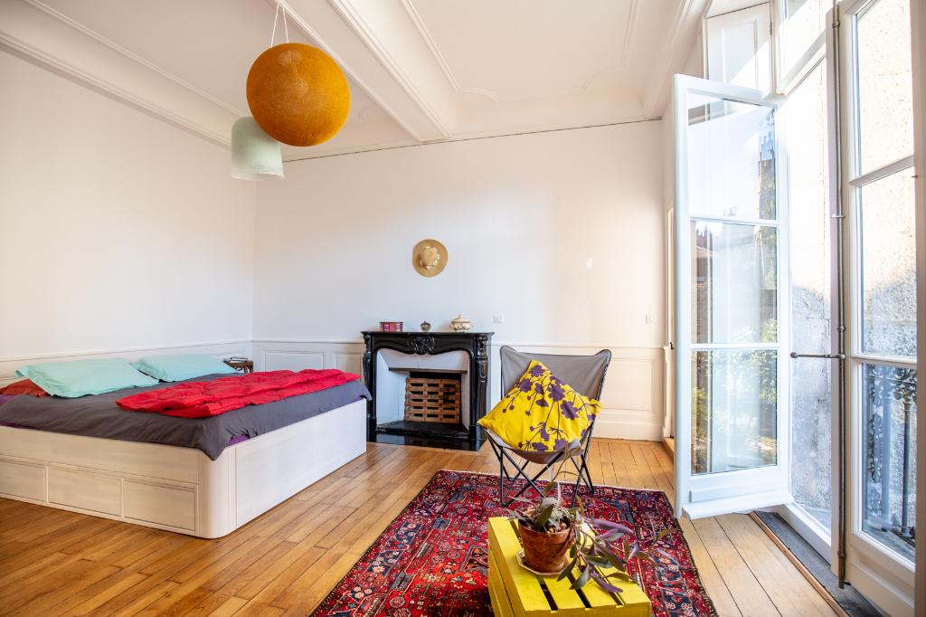 appartement 130m²  BESANCON  - photo 8