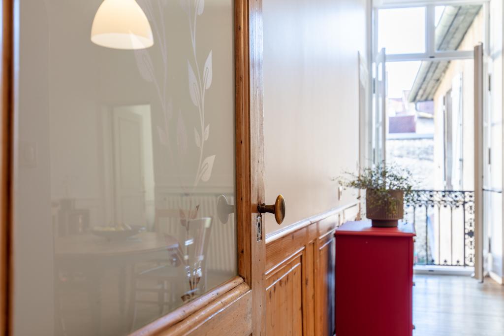 appartement 130m²  BESANCON  - photo 12