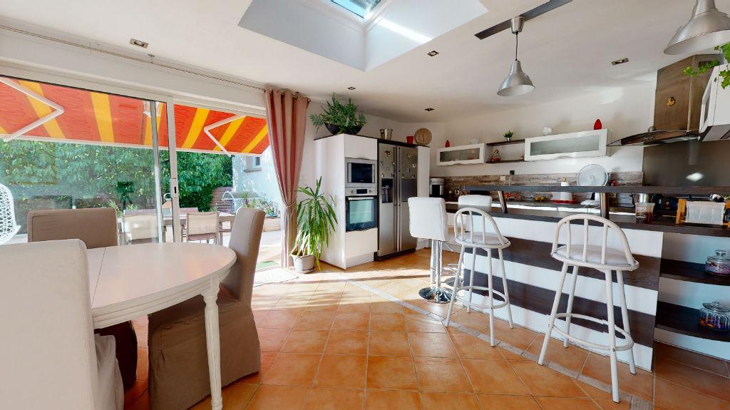 maison 250m²  FRANOIS  - photo 6