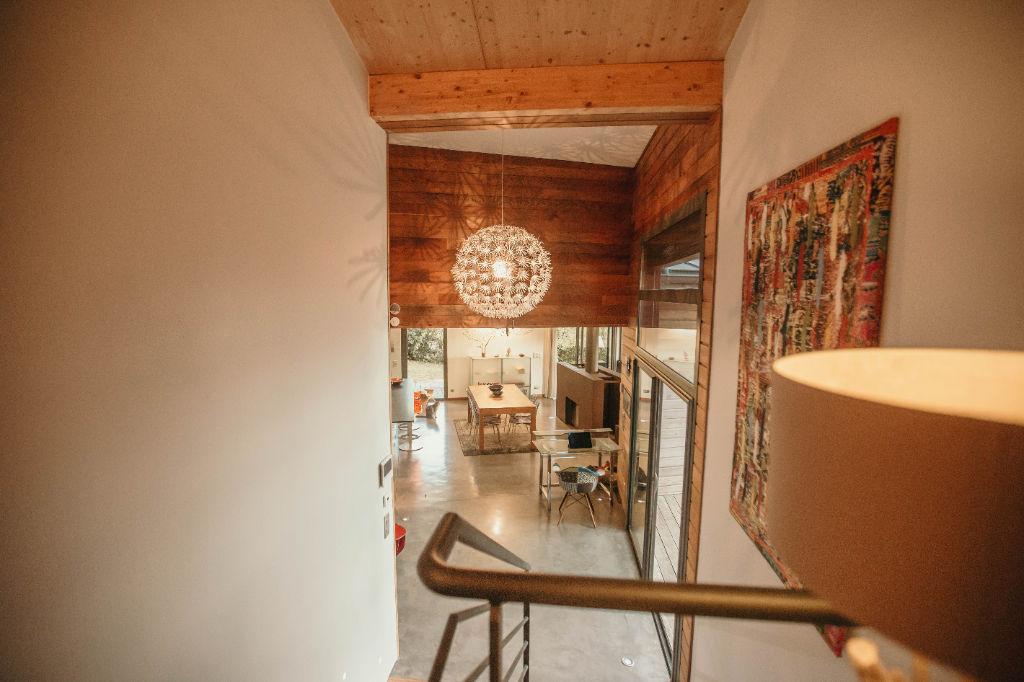 appartement 210m²  LARNOD  - photo 9