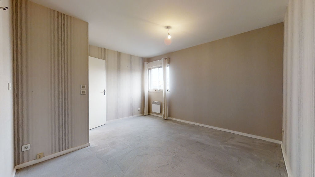 appartement 79.04m²  BESANCON  - photo 6