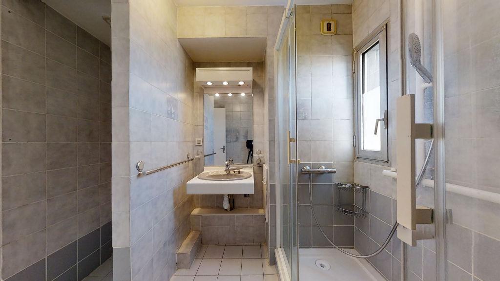 appartement 79m²  Besançon  - photo 7