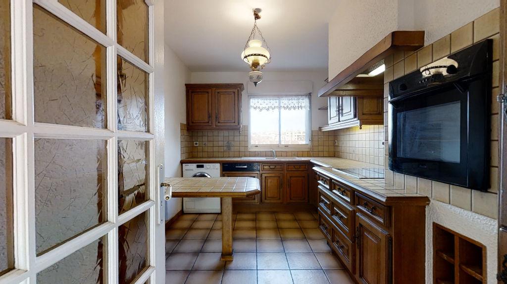 appartement 79m²  Besançon  - photo 9