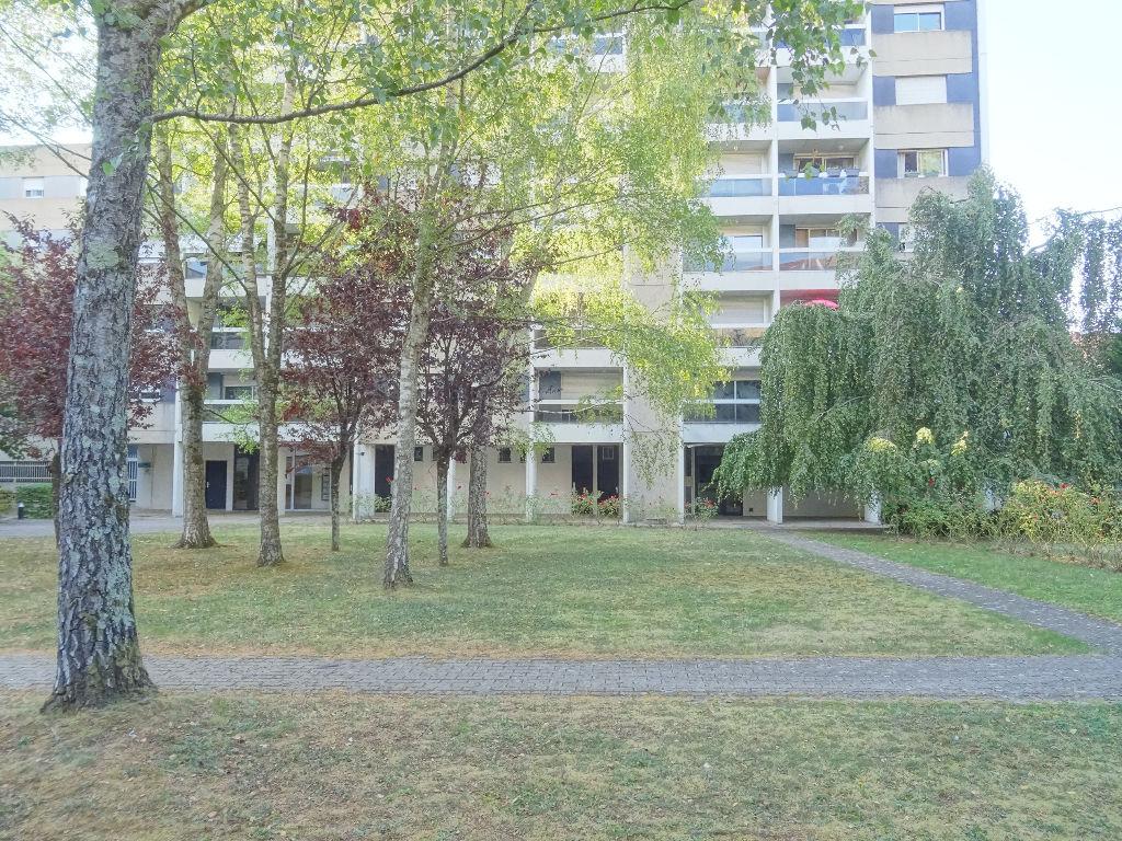 appartement 79m²  Besançon  - photo 10