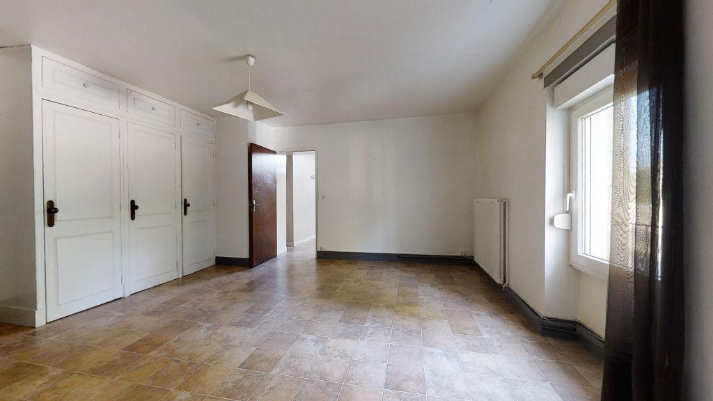 appartement 57m²  BESANCON  - photo 3