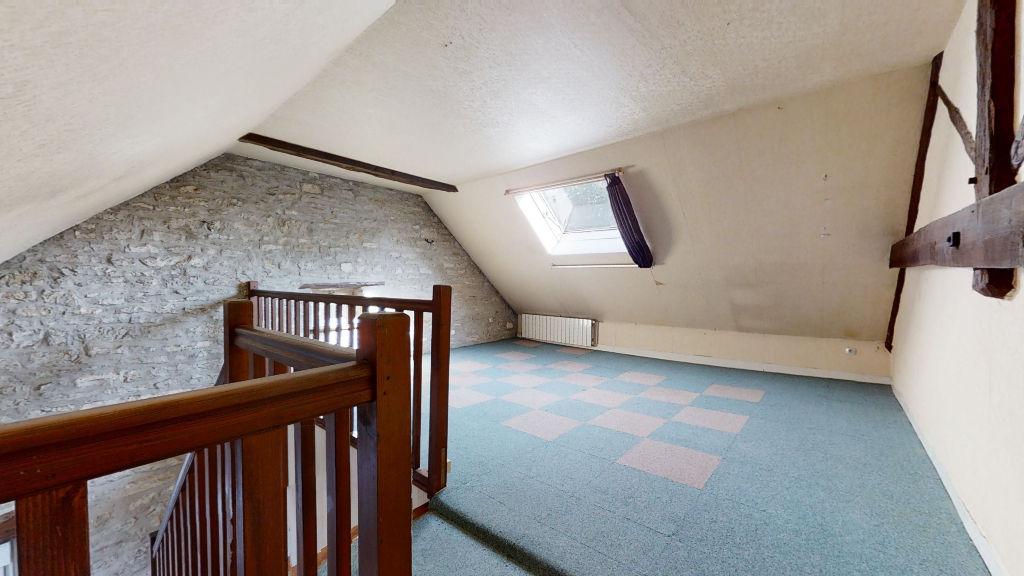 appartement 57m²  BESANCON  - photo 4