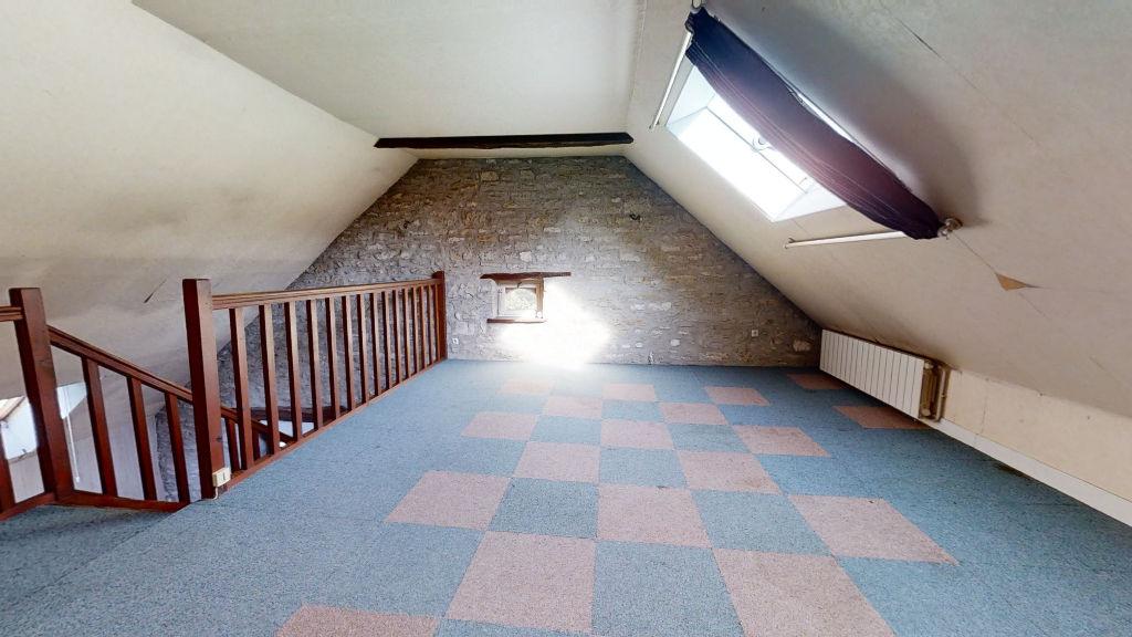 appartement 57m²  BESANCON  - photo 5