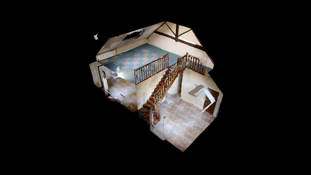 appartement 57m²  BESANCON  - photo 6