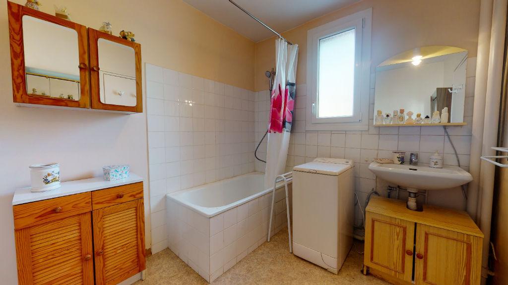 appartement 61.58m²  BESANCON  - photo 5