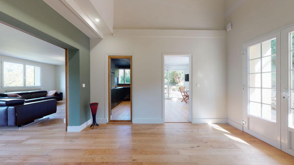 maison 160m²  CHENECEY BUILLON  - photo 1