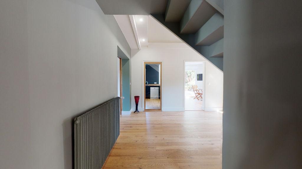 maison 160m²  CHENECEY BUILLON  - photo 8