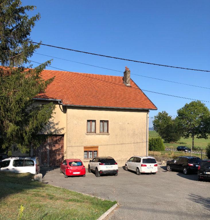 maison 325m²  BULLE  - photo 2