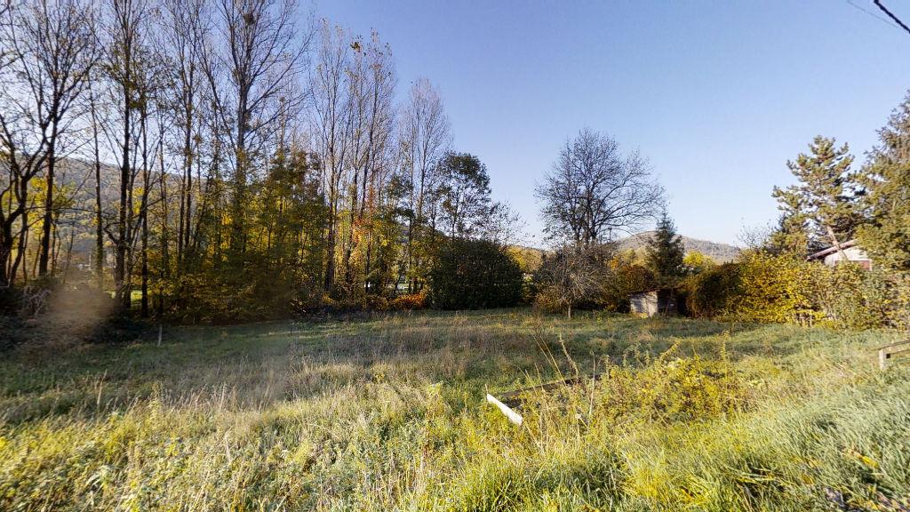 maison 95m²  BEURE  - photo 9