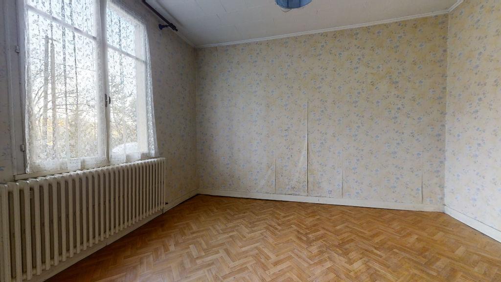 maison 95m²  BEURE  - photo 11