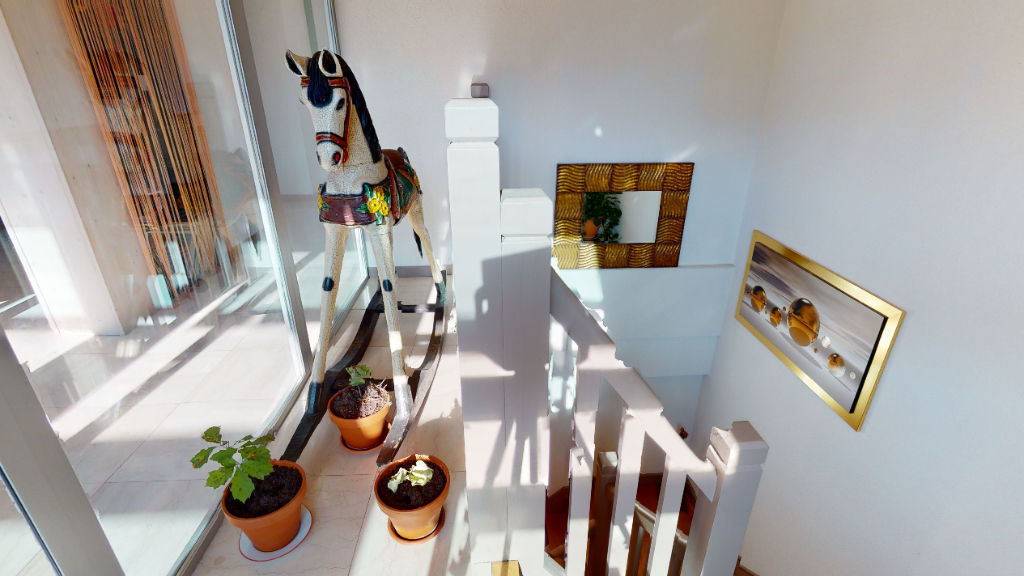 maison 175m²  PONTARLIER  - photo 16