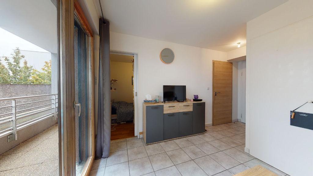 appartement 24m²  BESANCON  - photo 5