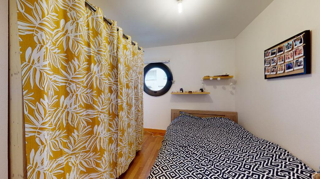 appartement 24m²  BESANCON  - photo 9