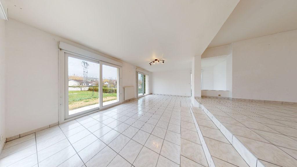 maison 180m²  LES AUXONS  - photo 1