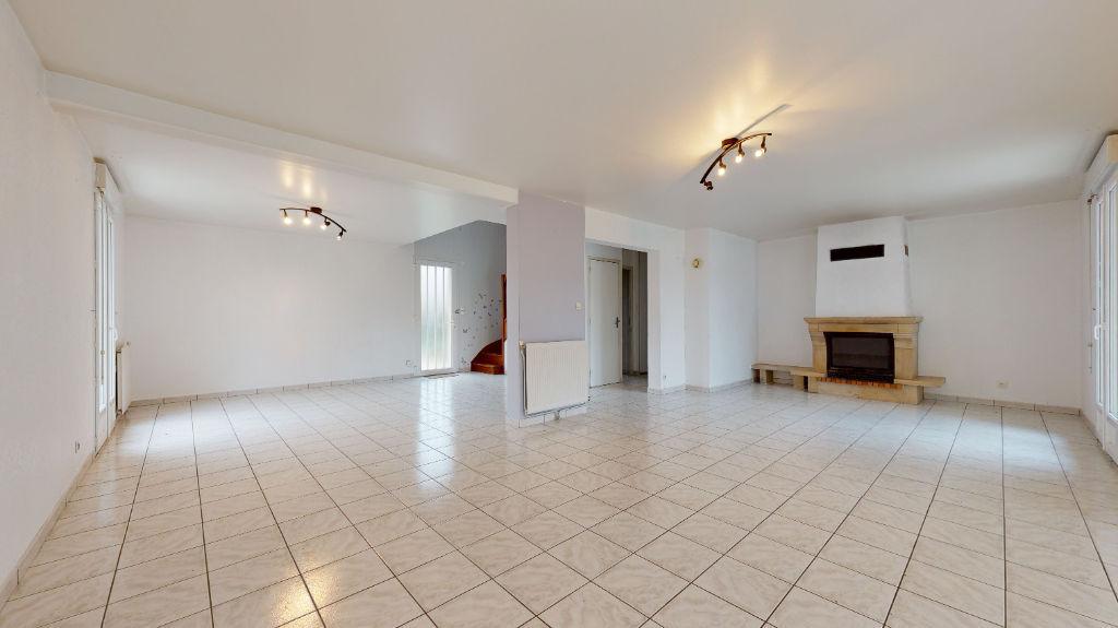 maison 180m²  LES AUXONS  - photo 3