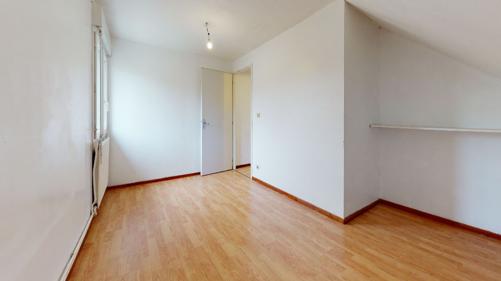maison 180m²  LES AUXONS  - photo 10