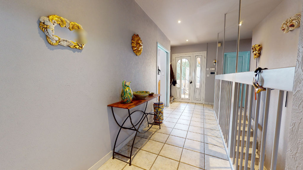 maison 154m²  Besançon  - photo 10