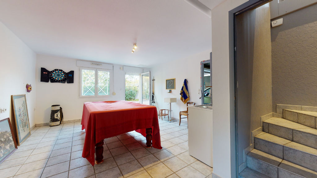 maison 154m²  Besançon  - photo 12