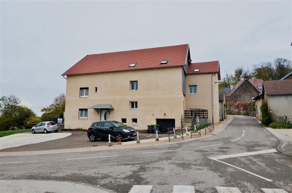 immeuble 966m²  LARNOD  - photo 3