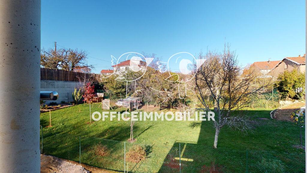 appartement 100m²  BESANCON  - photo 2