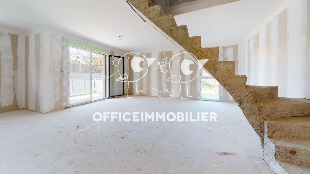 appartement 100m²  BESANCON  - photo 5