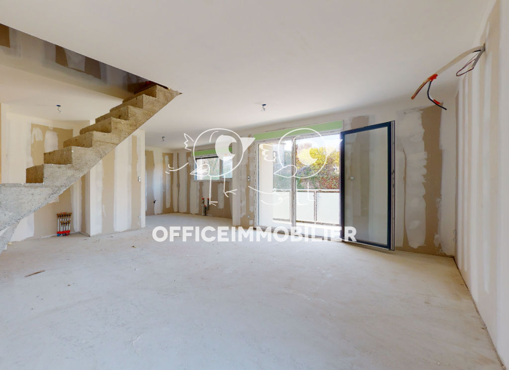 appartement 100m²  BESANCON  - photo 7