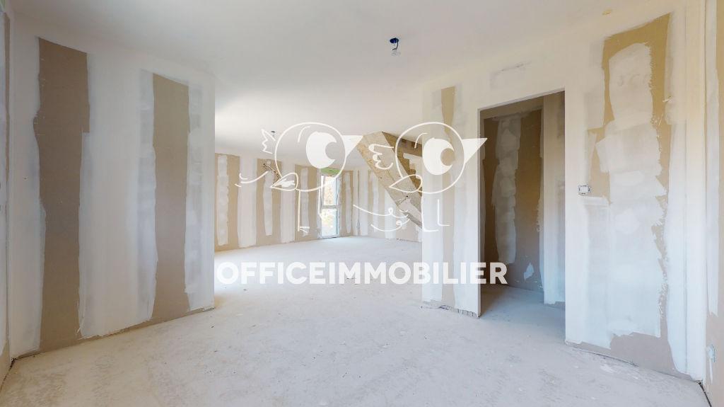 appartement 100m²  BESANCON  - photo 9