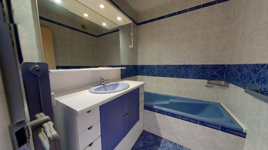 appartement 66m²  Besançon  - photo 5